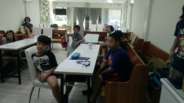 2017兒童夏令營第二天剪影_170704_0053