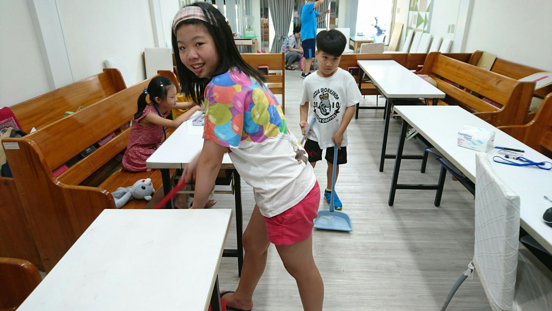 201776兒童夏令營第四天剪影_170707_0014