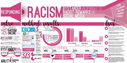Racism_Final36.jpg