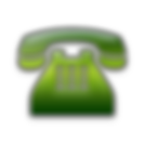 telephone-transparent-green-3.png