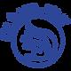 Full logo Blue - new blue.png
