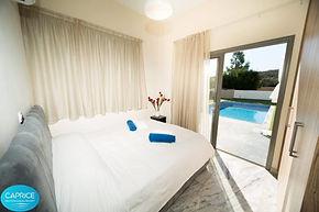 Deluxe One Bedroom Suite.jpg