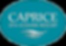 מלון קפריס - מלון כשר למהדרין בקפריסין