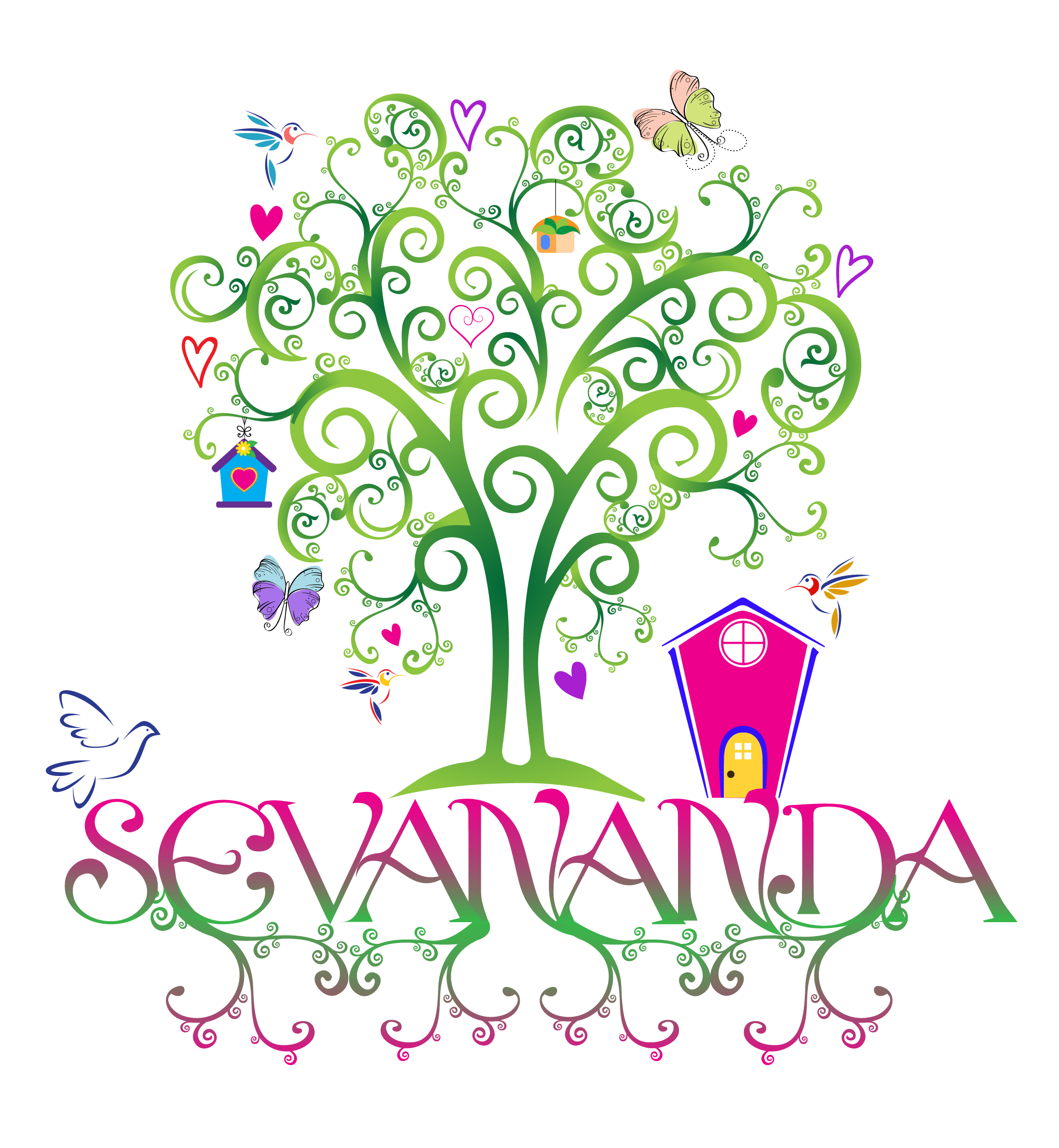 Sevanada-logo-final-color-02-01.jpg