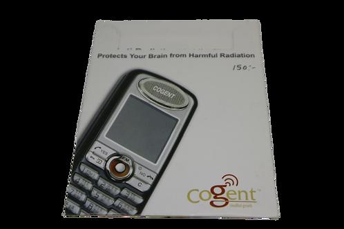 Anti-Radiation Mobile Chip