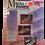 Thumbnail: Therapeutic Power Massage Soles