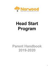 Parent Handbook 2019-2020_Page_01.jpg