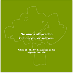 Article 35 - Centred