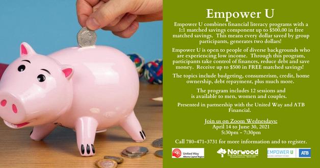 Empower U.png