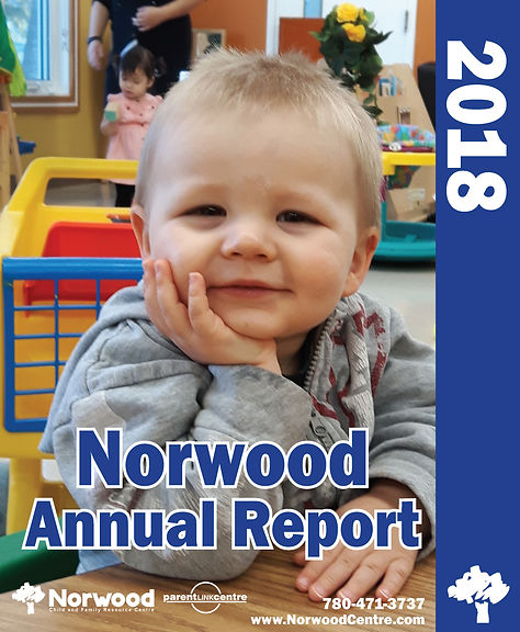 Annual Report 2018 - Current_Page_01.jpg