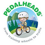 pedalheads-logo-with-text.png