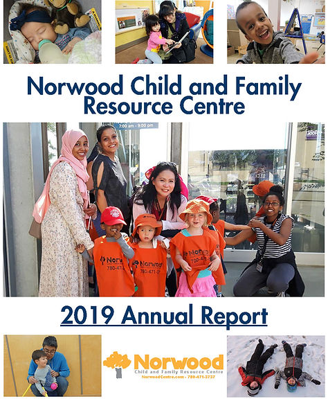 2019 Annual Report Final_Page_01.jpg