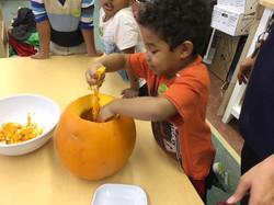 HS NE Ooey Gooey Pumpkins (3)