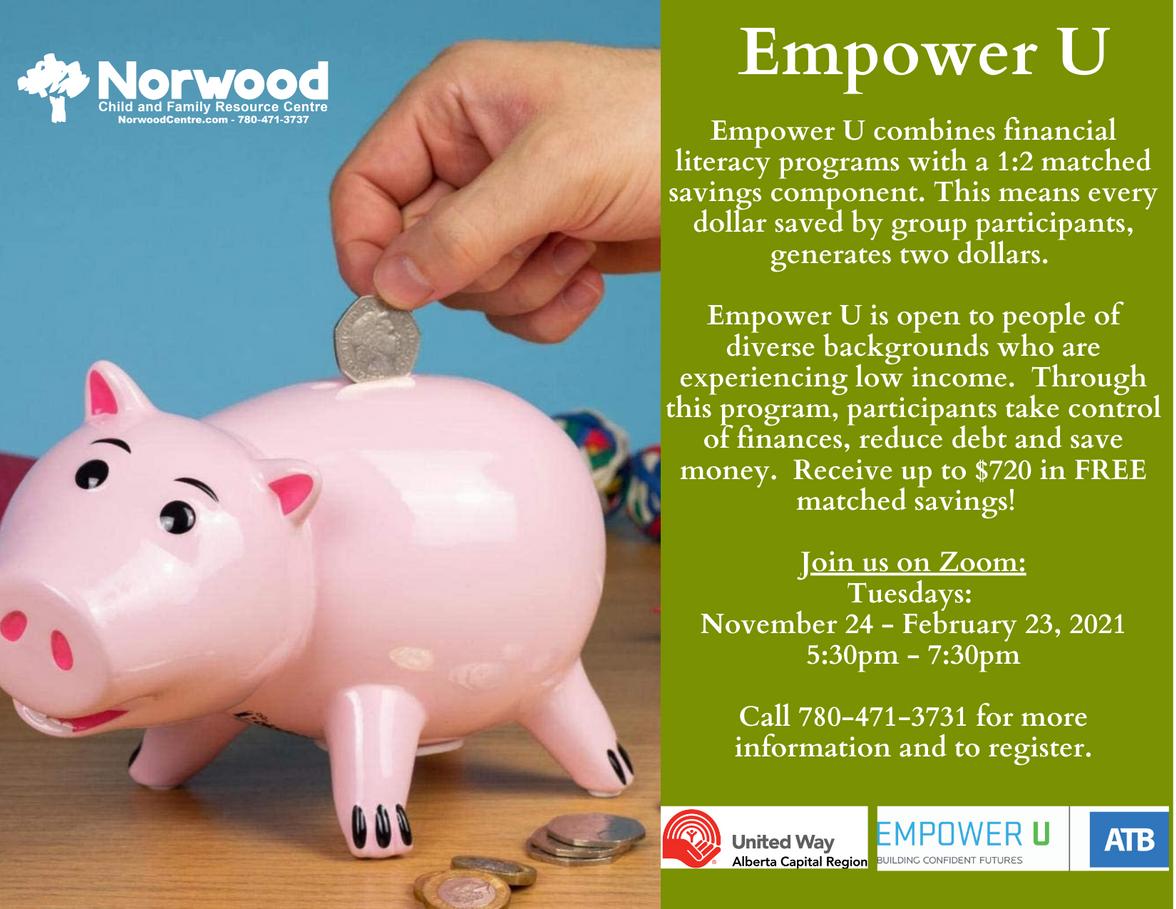 Empower U #4.png