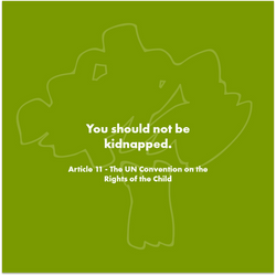 Article 11 - Centred