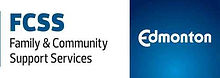 COE-FCSS-logo-800x494_rdax_500x309.jpg