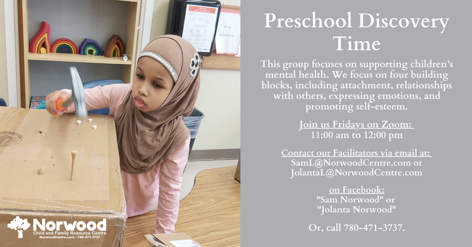 Preschool Discovery Time USE for FB.png