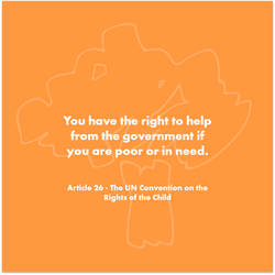 Article 26 - Centred