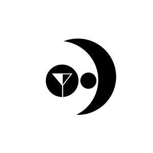 Y曲東京ロゴ1.jpeg