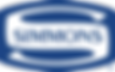 Logo-Simmons.png