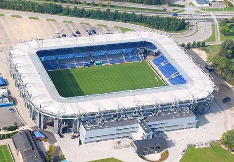 Brøndby-stadion-foto-fra-YouTube.jpg