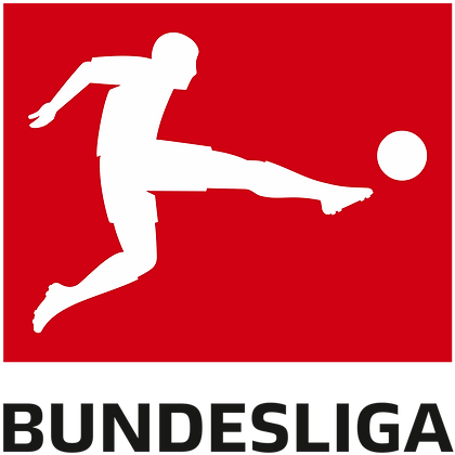 1200px-Bundesliga_logo_(2017).svg.webp