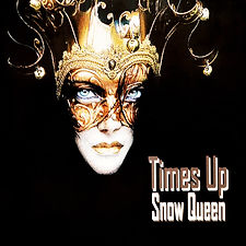 snow-queen-album-cover-for-distro.jpg