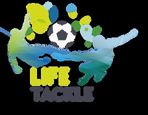 lifetackle_logo.png