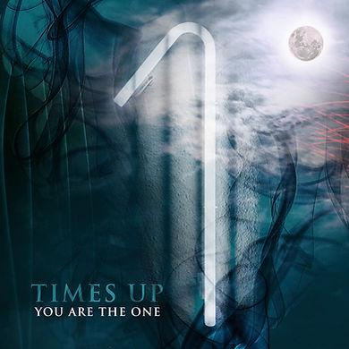 timesupyrthe1cover.jpg