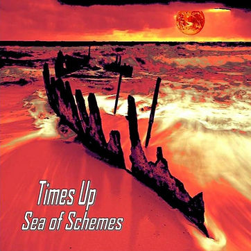 sea-of-schemes-cover-for-distro.jpg