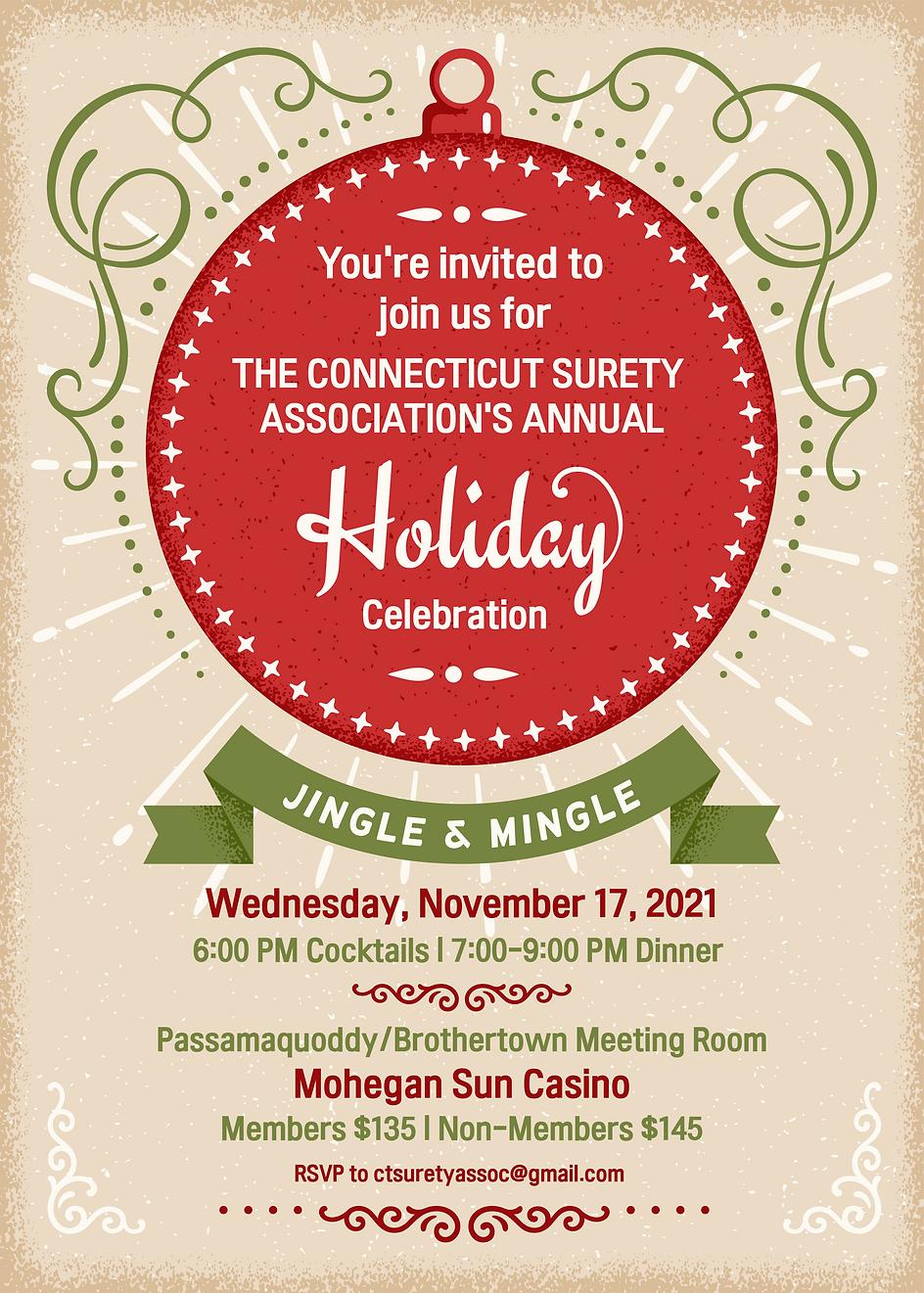 CSA 2021 Holiday Invite (003).png