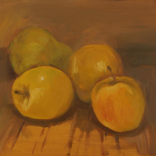 warm Apples.jpg