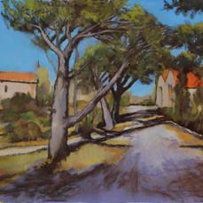 La Valle Belle Auriole