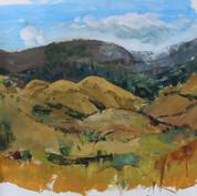 Wentworth valley
