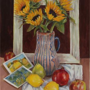 Jug with sunflowers.jpg