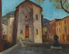Saint-Jean-de-Bueges