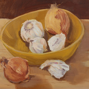 Garlic and onions.jpg