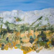 Belle Auriole valle 2