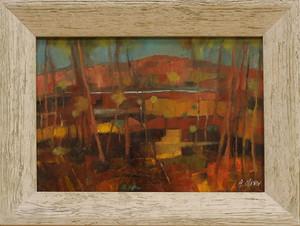 Lake Apoyo framed.jpg