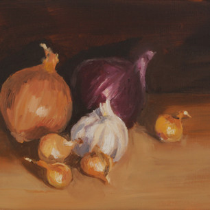 Onions and garlic.jpg