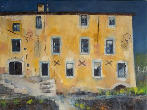 House at Saint-Laurent-le-Minier B.jpg