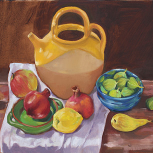 Yellow pot with figs.jpg