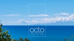 OCTO INSTA(3)