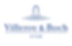 320px-Villeroy_&_Boch_logo_inverse.svg.p