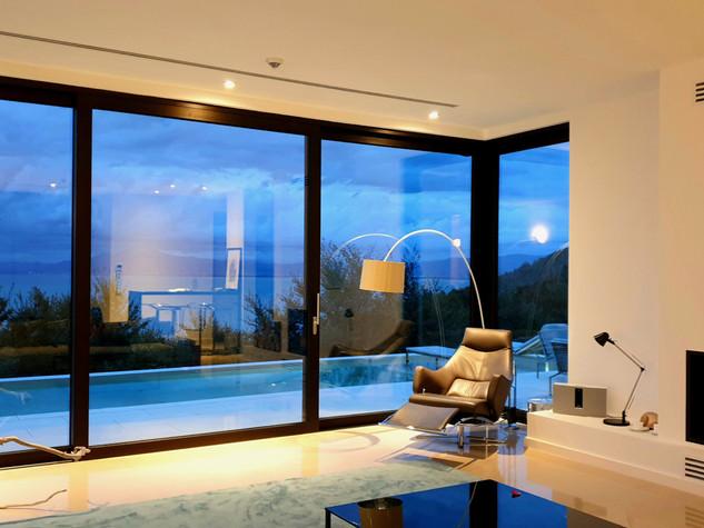 Evening Interior.jpg