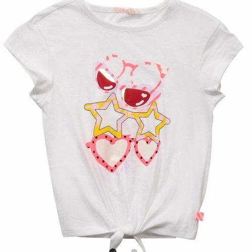 Tshirt Billieblush