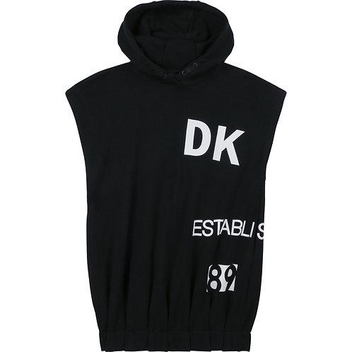 Robe DKNY