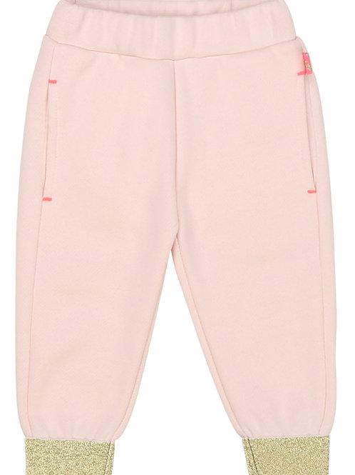 Pantalon Billieblush
