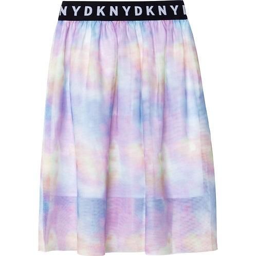 Jupe DKNY