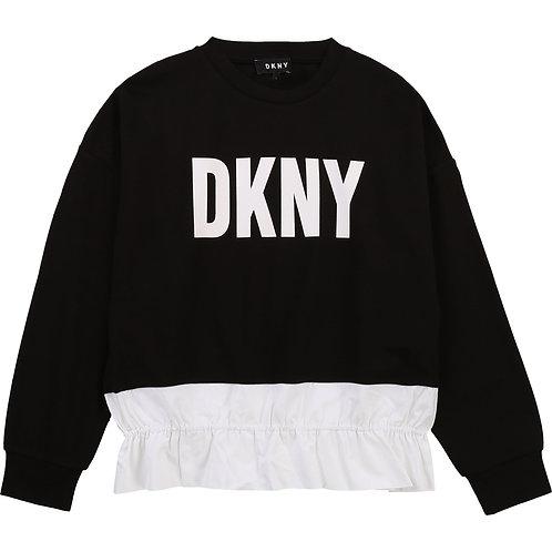 Sweat DKNY